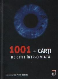1001-carti-citit-76480