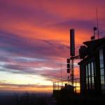 Anul 2012 în destinații, imagini și impresii