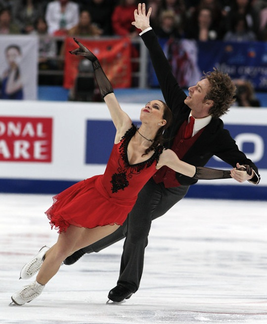 Nathalie+Pechalat+2011+World+Figure+Skating+2hb04H2B-Kcl