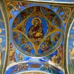 Cel mai vast ansamblu medieval din Țara Românească