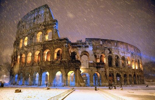 Winter-in-Europe