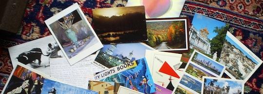 postcards 2 001