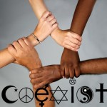 Despre toleranță, mai ales pe internet