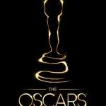 Mister Oscar m-a trezit la 4 jumate (păreri și câștigători)