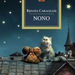 10 motive pentru a citi NONO