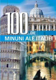 tn1_100-minuni-italia-q