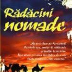 Rădăcini nomade