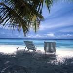 13 tendințe turistice în 2013 (ediția de primăvară)