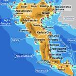 Corfu: 11 locuri de neratat pe cea mai verde insulă grecească