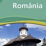 Ghidul verde al României