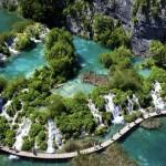 La ce visez când visez la Croația