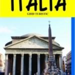 Câștigă Ghidul Italiei cu viziteazaitalia.com