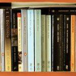 De ce citesc? (10 motive pentru care iubesc lectura)
