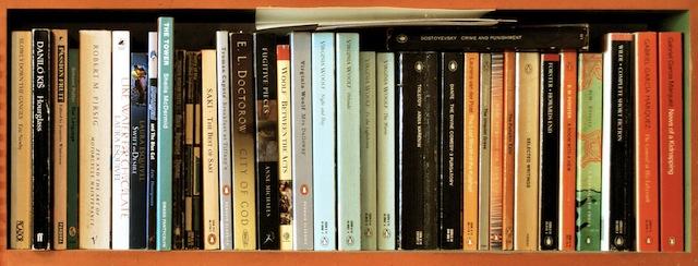 Llyfrau_Books_Livres_by_Aconitum_Napellus