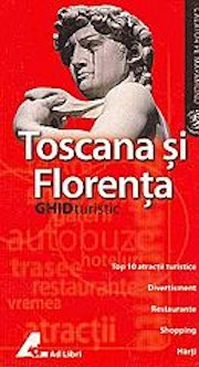 f53680-Tim-Jepson-Toscana-si-Florenta