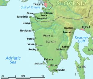 400px-Istria