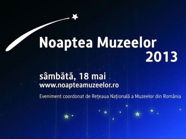 noaptea-muzeelor