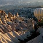 Turcia, dincolo de All Inclusive