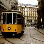 City Break în Lombardia (6 locuri în 6 imagini)