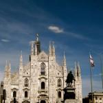 Milano, oraș iubit – oraș hulit