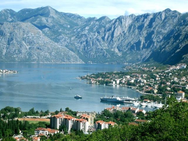 montenegro-cherna-gora-chernogoria