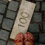 100 de motive să iubești (și tu) Sibiul