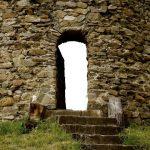 Cum să vedem Cetățile și Bisericile fortificate din Transilvania