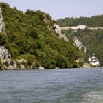Hai, Dunărea mea*