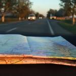 Cele mai dragi 100 de amintiri din călătorii