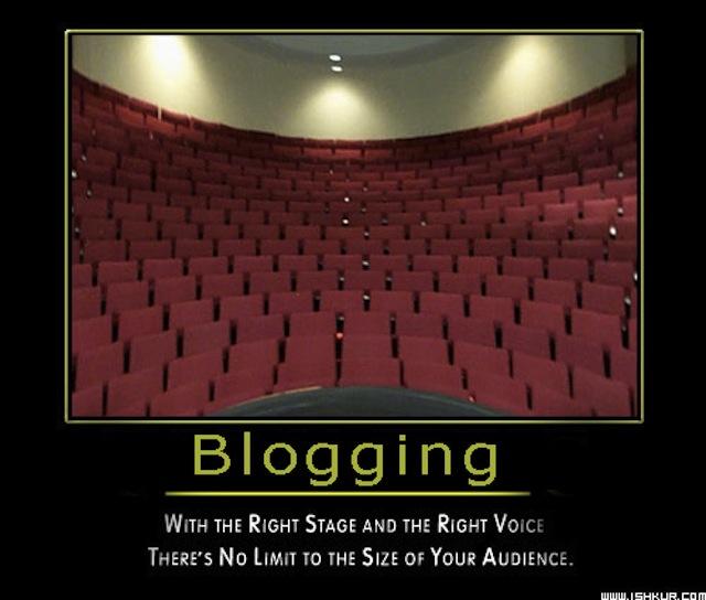 blogging-checklist