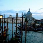 Cum am ratat Veneția anul trecut de ziua mea