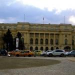 București de 5 stele