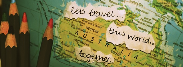 Lets-Travel-This-World-Together