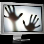 Palme și mângâieri în online