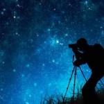 """Călătorii """"Printre stele"""""""