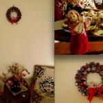 Magia Crăciunului românesc cu climă mediteraneană