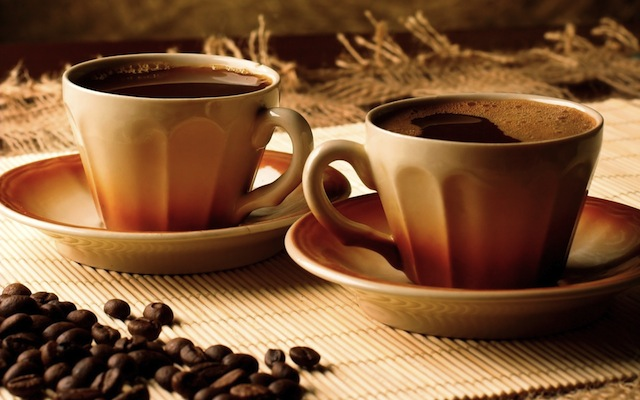 coffee-for-two-220895