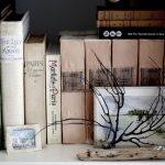 Biblioteca bloggerului român (Top 10 cărți citite/2013)