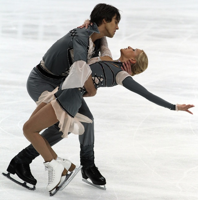 Tatiana+Volosozhar+2011+World+Figure+Skating+gR9vKM9wNbRl