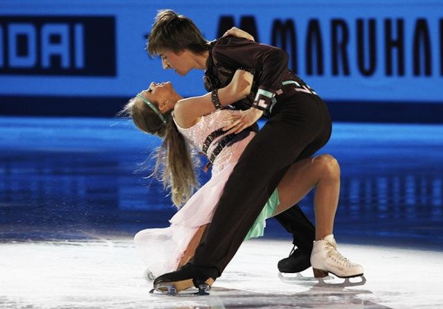 Viktoria+Sinitsina+2011+World+Figure+Skating+VZrZg6WYxxYl