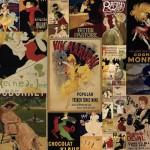 Historia Special: La Belle Epoque