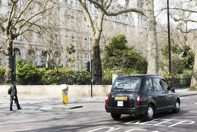 ParknCube_LondonSpring_10