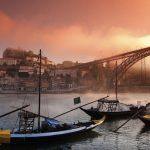 Portugalia: Fotbal, Fatima și Fado