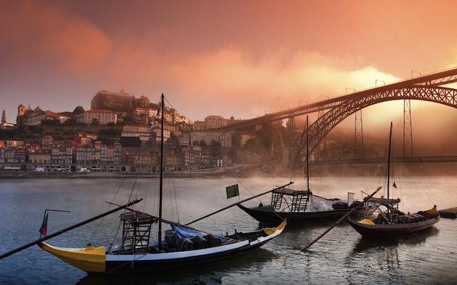Douro-River-Porto-Portugal-wallpaper