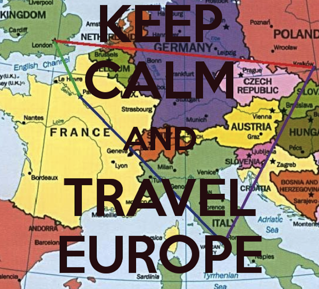 keep-calm-and-travel-europe-6