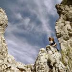 Accidentări în călătorii și alte lucruri nașpa care se pot întâmpla prin vacanțe