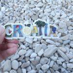 Considerații generale privind vacanța de vară prin Ungaria, Croația și Slovenia