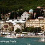 10 lucruri despre Croația, pe care trebuie să le știi înainte de vacanță