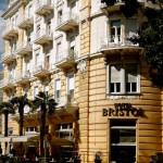 Riviera Opatija: bine ați venit în Monte Carlo croat