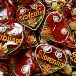 Ljubljana de turtă dulce în vreo 30 de fraze și vreo 20 de imagini